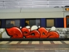 swedish_graffiti_DSC_9587