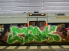 swedish_graffiti_DSC_9605