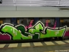 swedish_graffiti_DSC_9687