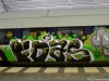 swedish_graffiti_DSC_9699