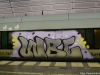 swedish_graffiti_DSC_9704