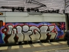 swedish_graffiti_DSC_9708