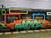 swedish_graffiti_DSC_9718