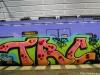 swedish_graffiti_a1DSC_6248