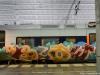 swedish_graffiti_a1DSC_6337