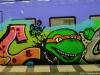 swedish_graffiti_a2DSC_6246