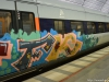 swedish_graffiti_a2DSC_6332