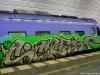swedish_graffiti_a3DSC_6243