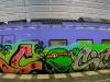 swedish_graffiti_a4DSC_6247-edit
