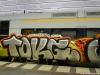 swedish_graffiti_b1DSC_6341