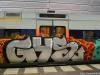 swedish_graffiti_b2DSC_6349