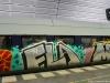 swedish_graffiti_b3DSC_6346