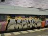 swedish_graffiti_b4DSC_6344
