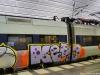 swedish_graffiti_b5DSC_6345