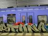 swedish_graffiti_d1DSC_6324