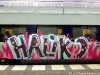 1malmo_graffiti_steel_dsc_0057