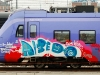 1malmo_graffiti_steel_dsc_7952