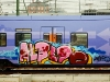 3malmo_graffiti_steel_dsc_7876