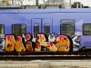 3malmo_graffiti_steel_dsc_7950