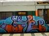 a1malmo_graffiti_steel_dsc_3926
