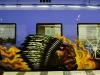 a1malmo_graffiti_steel_dsc_3991