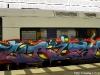 a1malmo_graffiti_steel_dsc_4328