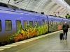 a1malmo_graffiti_steel_dsc_6955