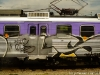 a2malmo_graffiti_steel_dsc_2642
