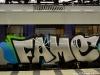 a2malmo_graffiti_steel_dsc_3928