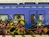 a2malmo_graffiti_steel_dsc_3993-edit