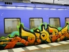 a2malmo_graffiti_steel_dsc_6961