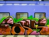 a2malmo_graffiti_steel_fo_panorama1