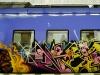 a3malmo_graffiti_steel_dsc_3990-edit