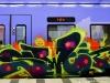 a3malmo_graffiti_steel_dsc_4891