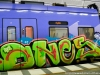 a3malmo_graffiti_steel_dsc_6960