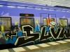 a4malmo_graffiti_steel_dsc_6956