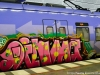 a5malmo_graffiti_steel_dsc_6957