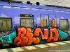 a6malmo_graffiti_steel_dsc_6958