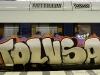 b1malmo_graffiti_steel_dsc_4015
