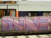 b2malmo_graffiti_steel_dsc_4014