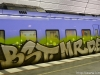 bmalmo_graffiti_steel_dsc_6800