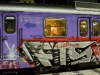c1malmo_graffiti_steel_dsc_3571