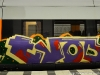 c1malmo_graffiti_steel_dsc_4025