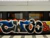 c2malmo_graffiti_steel_dsc_4028