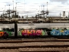 c6malmo_graffiti_steel_dsc_4977-edit