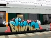 03malmo_graffiti_steel_dsc_6507