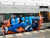 04malmo_graffiti_steel_dsc_6508
