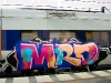 05malmo_graffiti_steel_dsc_6526