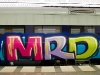 01malmo_graffiti_steel_dsc_6504