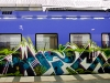 malmo_graffiti_steel_dsc_6537
